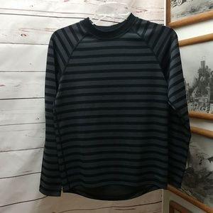 Patigonia shirt